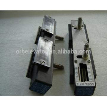 GAA22439E12 Elevator leveling switch