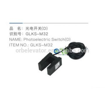Elevator Photoelectric switch D