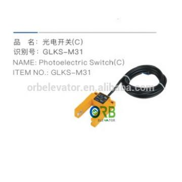 Elevator Photoelectric switch C
