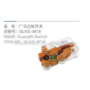 Guangri switch