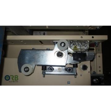 Elevator door key lock, lift parts elevator door mechanical lock