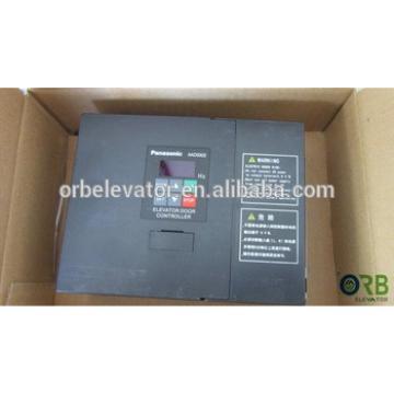 AAD0302 Panasonic elevator door controller
