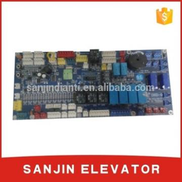 SAKURA elevator communication board DRD-9