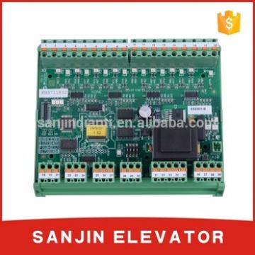KONE escalator pcb KM3711832 , KONE escalator parts