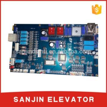 SAKURA elevator main board SE-H8A