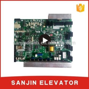 elevator PCB , DOR-120C,LCB-II,KM713130G01,MPK-708C