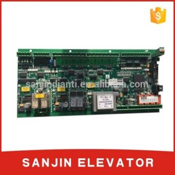 KONE elevator control board KM5201321G03