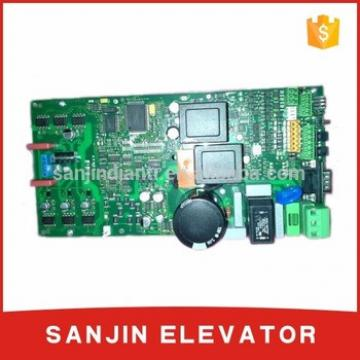 Thyssenkrupp elevator pcb elevator door PCB board SIEI-AREG suitable for THYSSEN elevator