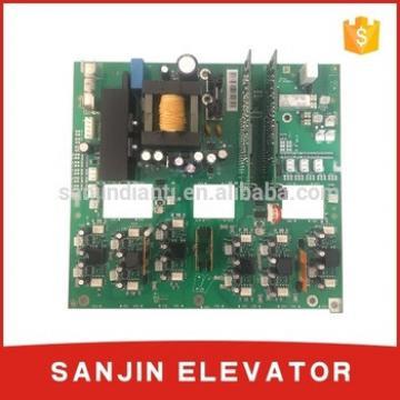 ABB inverter drive baord GINT5611C , used for inverter acs800