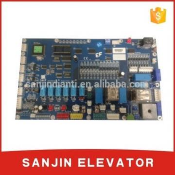 SAKURA elevator pcb XNE-5 , SAKURA elevator parts