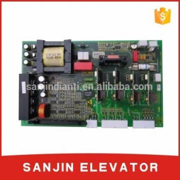 elevator PCB , elevator parts GDA26800J1