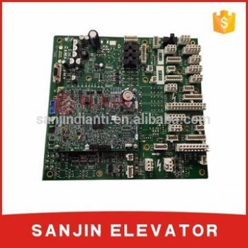 elevator pcb DBA26800BA2