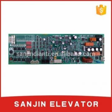 elevator pcb GBA26800KB1