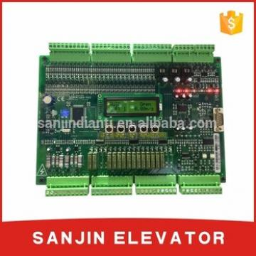 Elevator main control panel FR2000-STB-V9, elevator companies, elevator products