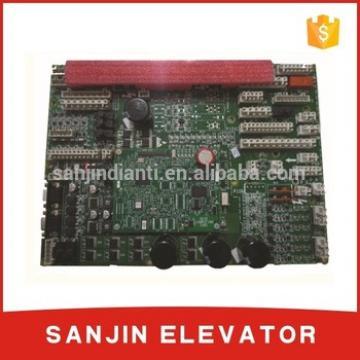 elevator pcb KBA26800ABB3
