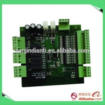 Products of lift communication board CPCS1116-NUC-PCB-1.3