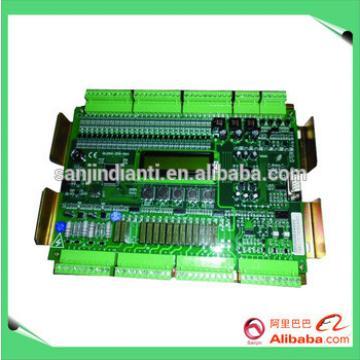 Elevator main board BL2000-STB-V9 elevator pcb supplier, pcb board for elevators
