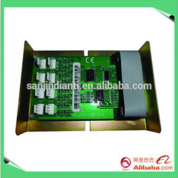 Sales elevator control pcb board BL2000-CEB-V2