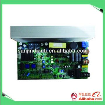 Selcom elevator power board TDP80-M03-0511 Elevator parts name