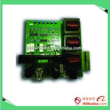 elevator door control board XDMJ-TS110