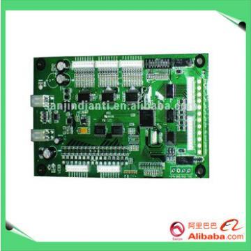 BLT Elevator PCB GPCS1145-PCB, BLT Board