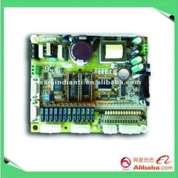 Fuji lift parts A0450,Fuji lift PCB ,Fuji lift Microprocessor PCB