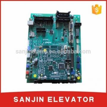 Hyundai Elevator Panel Board PIO