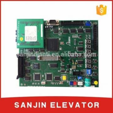 Hyundai Elevator Control Board M33BD Hyundai Control Board