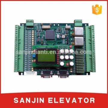 Hyundai elevator PCB elevator parts ZXK-CAN3000B