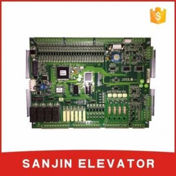 Hyundai Elevator PCB SM-01-F, SM-01-F, Elevator PCB