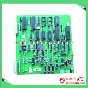 Orona elevator panel TDS1000, elevator controller, lift door parts