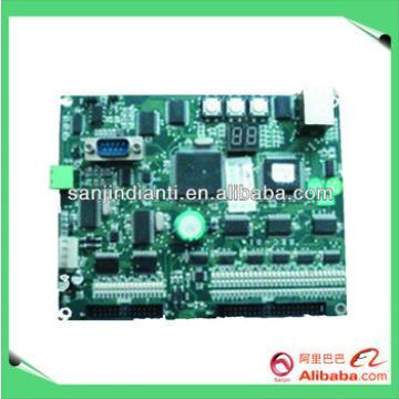 Orona elevator card TDS2300, elevator PCB, elevator panel
