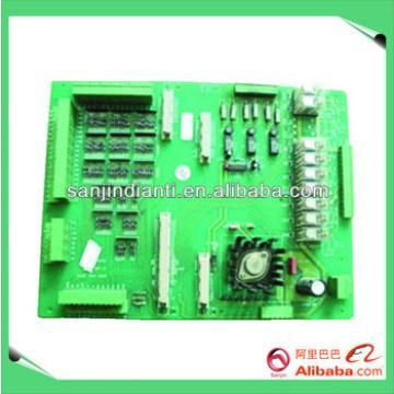 Orona elevator imported baseboard TDS1000, elevator price