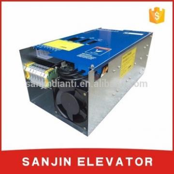 Thyssenkrupp elevator inverter board CPIK48 M1, Thyssenkrupp elevator parts