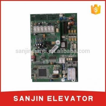 Hitachi elevator pcb panel DIS1000D-V2.0