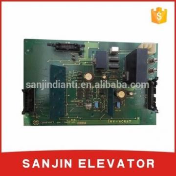 Hitachi elevator panel INV-ACRA7 elevator fittings