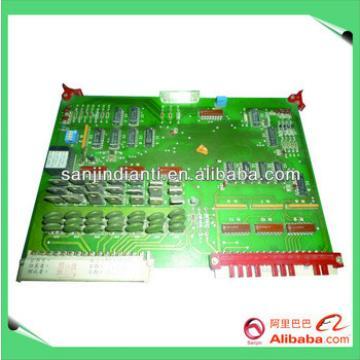 elevator panel board VE22.MB ID.NR.444249