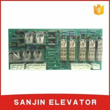 Hitachi lift pcb board GVF-III