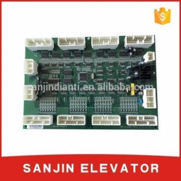 Sales Hitachi elevator parts pcb NPH-2-SCLBV1.0