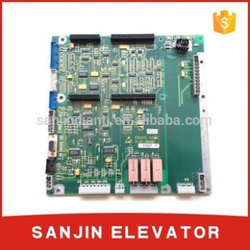 elevator panel ID.NR.590880