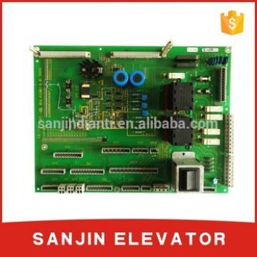 elevator pcb ID.NR.590840