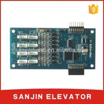 elevator cop display board SCH5600-02B