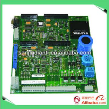 elevator parts ID.NR.594105 buy elevator pcb