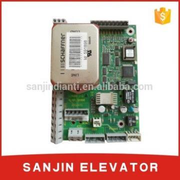 elevator panel for sale ID.NR.591898 , elevator door panel