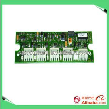 china elevator pcb ID.NR.591806