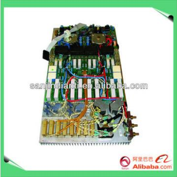 elevator control panel ID.NR.207156