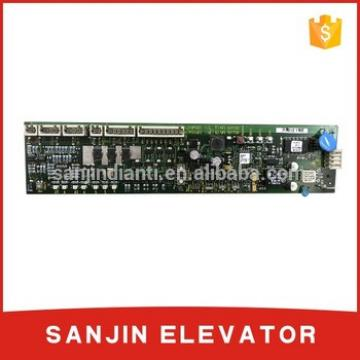 elevator pcb ID.NR.591706