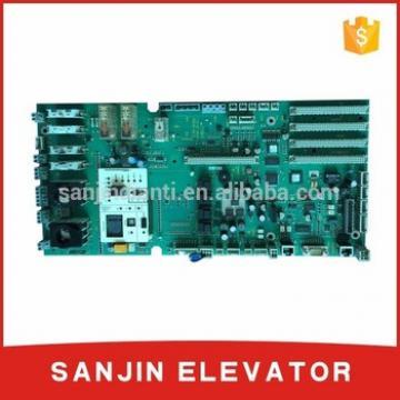 elevator parts online ID.NR.591853