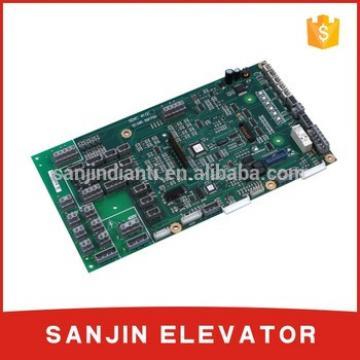 elevator spare parts ID.NR.591700