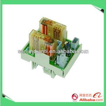buy elevator door parts ID.NR.591849